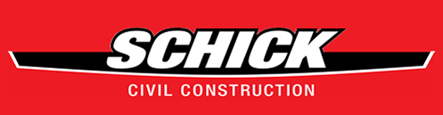 Schick Civil Construction | Aerialsmiths New Zealand Limited