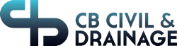 CB Civil & Drainage | Aerialsmiths New Zealand Limited