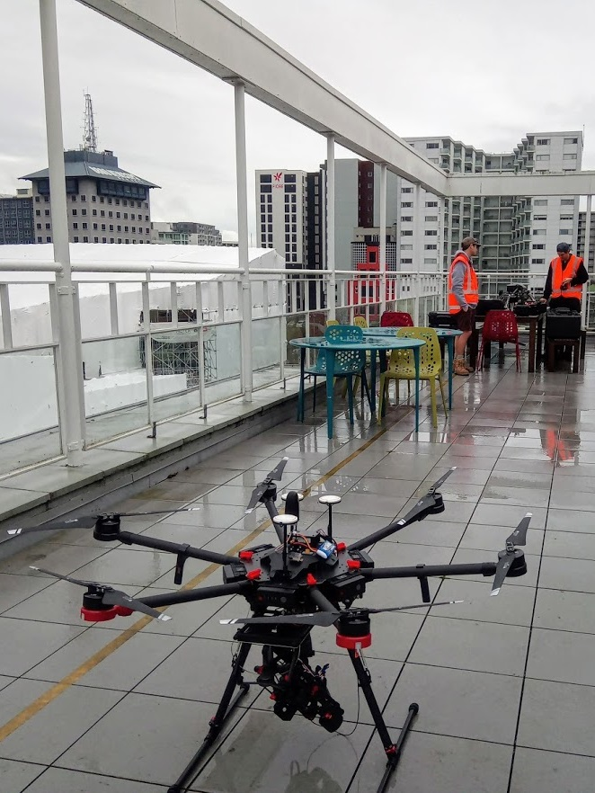 aerial survey auckland - aerialsmiths nz